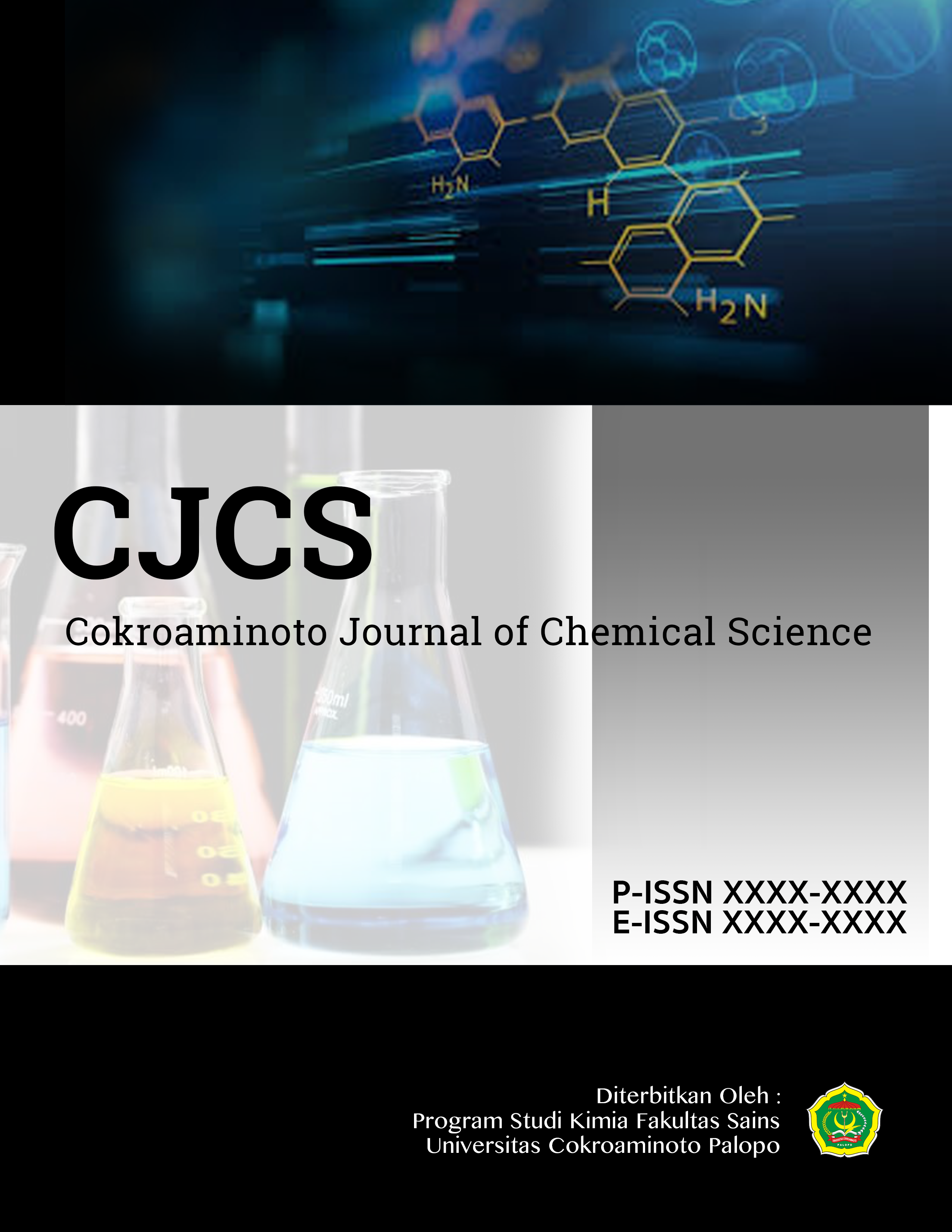 cover cjcs